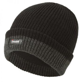 Tuffstuff Beanie Hat 410